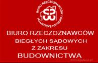 Biuro rzeczoznawców i Biegłych sądowych z zakresu budownictwa